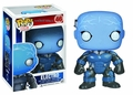 Pop Amazing Spider-Man 2 Electro Vinyl Figure pre-order