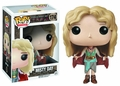 Pop American Horror Story Misty Day Vinyl Figure pre-order