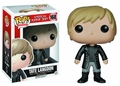 Pop American Horror Story Normal Tate Vinyl Figure 6-Piece Inner pre-order