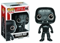 Pop American Horror Story Rubberman Vinyl Figure pre-order