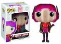 Pop Big Hero 6 Honey Lemon Vinyl Figure pre-order