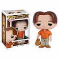 Pop Big Lebowski Donny Vinyl Figure