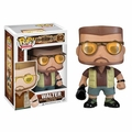 Pop Big Lebowski Walter Vinyl Figure