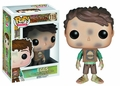 Pop Box Trolls Eggs Vinyl Figure pre-order
