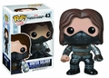 Pop Capt America 2 Winter Soldier Unmask Vinyl Figure pre-order