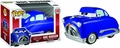 Pop Cars Doc Hudson Vinyl Figure pre-order