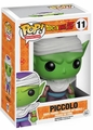 Pop DragonBall Z Piccolo Vinyl Figure pre-order
