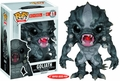 Pop Evolve Goliath Vinyl Figure pre-order