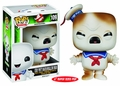 Pop Ghostbusters Toasted Stay Puft 6-Inch Vinyl Figure pre-order