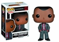 Pop Hannibal Jack Crawford Vinyl Figure pre-order