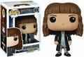 Pop Harry Potter Hermoine Vinyl Figure pre-order