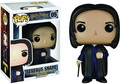 Pop Harry Potter Snape Vinyl Figure pre-order