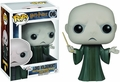 Pop Harry Potter Voldemort Vinyl Figure pre-order