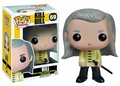 Pop Kill Bill Bill Vinyl Figure pre-order