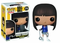 Pop Kill Bill Gogo Yubari Vinyl Figure pre-order