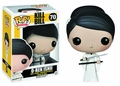 Pop Kill Bill O-Ren Ishii Vinyl Figure pre-order