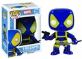 Pop Marvel X-Men Deadpool Vinyl Figure pre-order