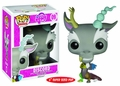 Pop My Little Pony Discord 6-Inch Vinyl Figure pre-order