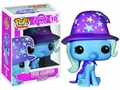Pop My Little Pony Trixie Vinyl Figure pre-order