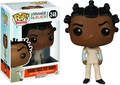 Pop Orange Is The New Black Crazy Eyes Vinyl Figure pre-order