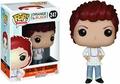 Pop Orange Is The New Black Galina Vinyl Figure pre-order