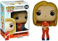 Pop Orange Is The New Black Piper Vinyl Figure pre-order