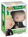 Pop Roger Rabbit Judge Doom Vinyl Figure pre-order