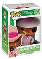 Pop Roger Rabbit Smarty Weasel Vinyl Figure pre-order