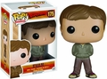 Pop Superbad Evan Vinyl Figure pre-order