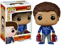 Pop Superbad Seth Vinyl Figure pre-order