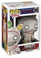 Pop! Twisty figure American Horror Story pre-order