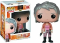 Pop Walking Dead Carol Vinyl Figure pre-order