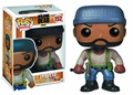 Pop Walking Dead Tyrese Vinyl Figure pre-order