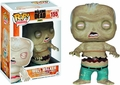 Pop Walking Dead Well Walker Vinyl Figure pre-order