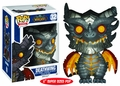 Pop World Of Warcraft Deathwing 6-Inch Vinyl Figure pre-order