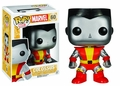 Pop X-Men Colossus Vinyl Figure pre-order