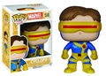 Pop X-Men Cyclops Vinyl Figure pre-order