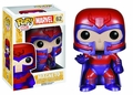 Pop X-Men Magneto Vinyl Figure pre-order