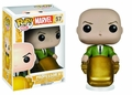 Pop X-Men Professor X Vinyl Figure pre-order