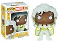 Pop X-Men Storm Vinyl Figure pre-order