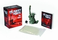 Pota Miniature Book Kit W Sound pre-order