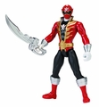 Power Rangers Super Megaforce 10-Inch Action Figure Asst pre-order