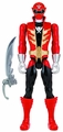 Power Rangers Super Megaforce 12-Inch Action Figure Asst pre-order