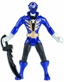 Power Rangers Super Megaforce 4-Inch Basic Action Figure Asst pre-order