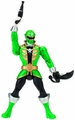 Power Rangers Super Megaforce 5-Inch Act Hero Asst pre-order