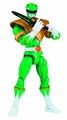 Power Rangers Super Megaforce Arm Might Action Figure Asst pre-order