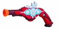 Power Rangers Super Megaforce Battle Gear Asst pre-order