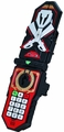 Power Rangers Super Megaforce Deluxe Morpher Asst pre-order