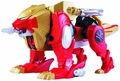 Power Rangers Super Megaforce Deluxe Zord Asst pre-order