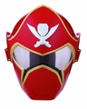 Power Rangers Super Megaforce Ranger Mask Asst pre-order